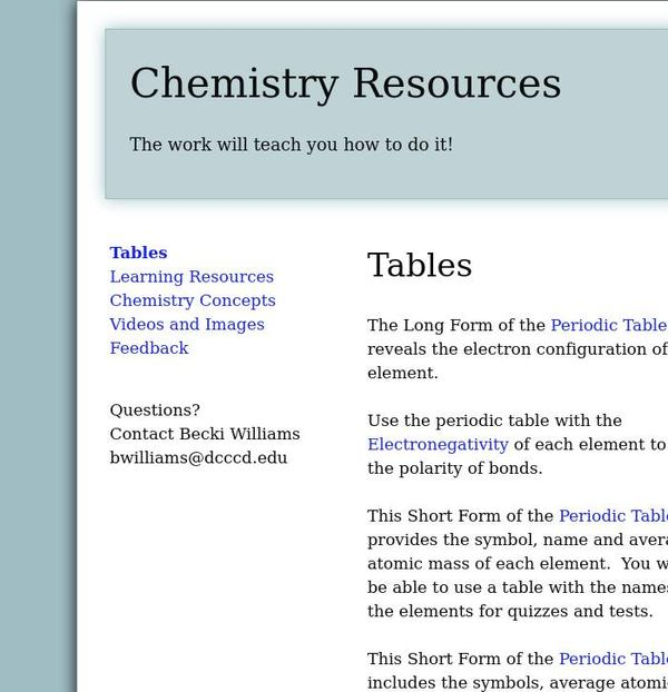 Periodic table name test image collections periodic table and periodic table symbol test gallery periodic table and sample with periodic table name test image collections urtaz Choice Image