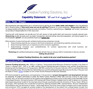 Jennie Larry Johnson Capability Statement - Updated.pdf