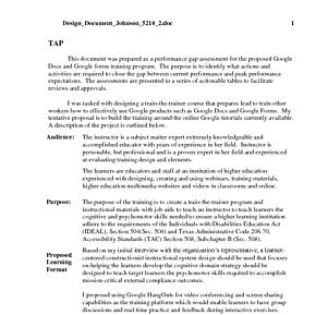 ISD - Google Docs.pdf