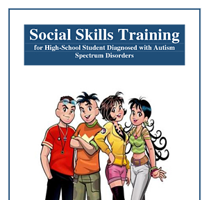 ISD - Social Skills for Youth with Autism.pdf