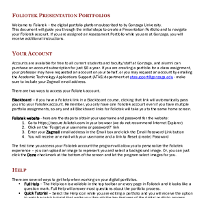 Presentation Portfolio General Instructions 2019 - a11y.pdf