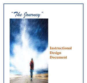 ISD - The Journey.pdf