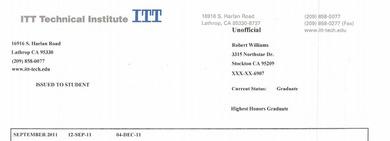College Transcripts.pdf